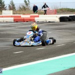 Bermuda Karting Club Race Nov 17 2019 (19)