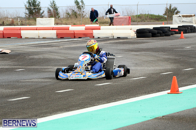Bermuda-Karting-Club-Race-Nov-17-2019-19