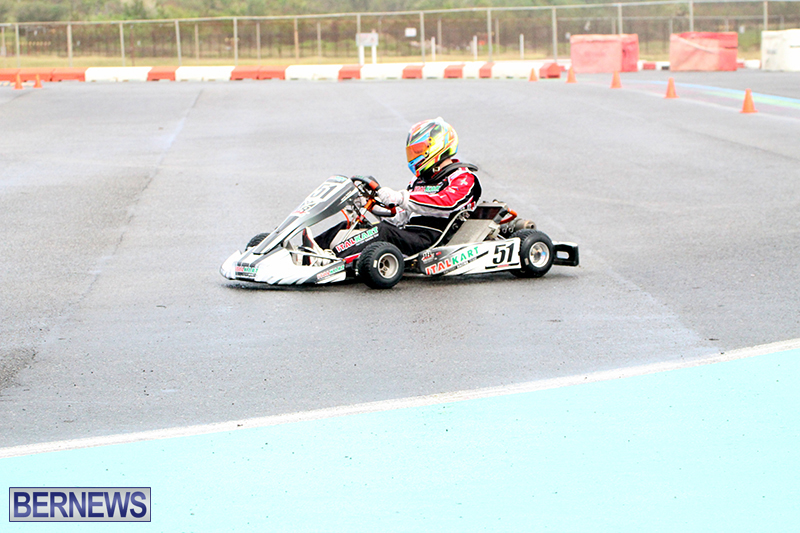 Bermuda-Karting-Club-Race-Nov-17-2019-2