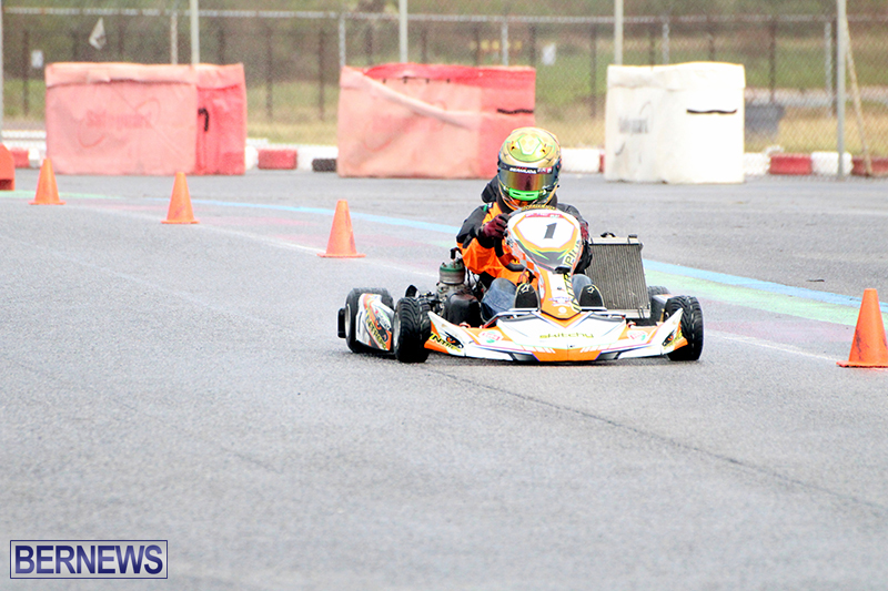 Bermuda-Karting-Club-Race-Nov-17-2019-3
