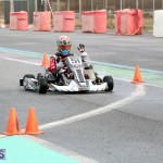 Bermuda Karting Club Race Nov 17 2019 (5)