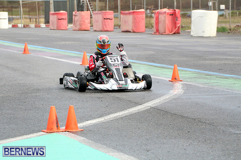 Bermuda-Karting-Club-Race-Nov-17-2019-5