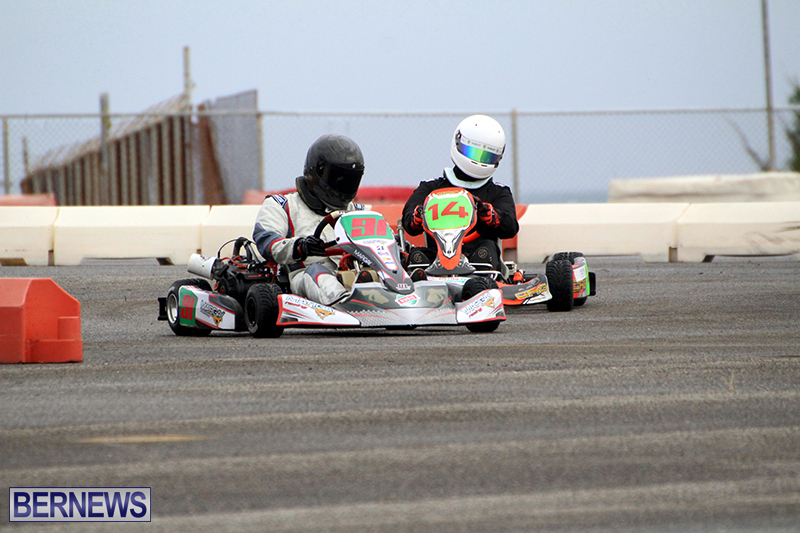 Bermuda-Karting-Club-Race-Nov-17-2019-6