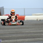 Bermuda Karting Club Race Nov 17 2019 (7)