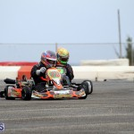 Bermuda Karting Club Race Nov 17 2019 (8)