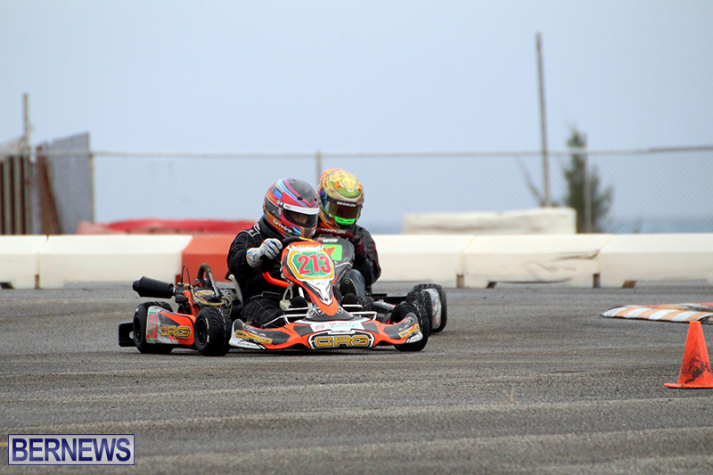 Bermuda-Karting-Club-Race-Nov-17-2019-8