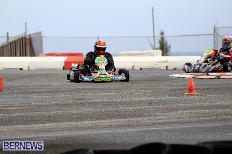 Bermuda-Karting-Club-Race-Nov-17-2019-9