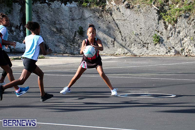 Bermuda-Netball-Association-Youth-Senior-League-Nov-23-2019-10