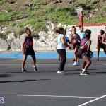 Bermuda Netball Association Youth & Senior League Nov 23 2019 (11)