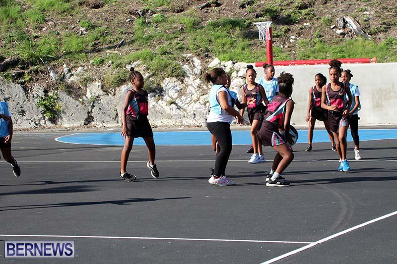 Bermuda-Netball-Association-Youth-Senior-League-Nov-23-2019-11