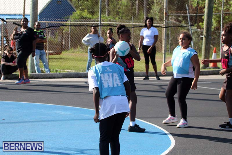 Bermuda-Netball-Association-Youth-Senior-League-Nov-23-2019-13