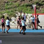 Bermuda Netball Association Youth & Senior League Nov 23 2019 (14)