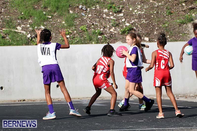 Bermuda-Netball-Association-Youth-Senior-League-Nov-23-2019-15