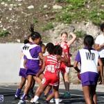 Bermuda Netball Association Youth & Senior League Nov 23 2019 (18)
