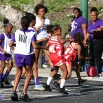 Bermuda Netball Association Youth & Senior League Nov 23 2019 (19)