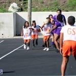 Bermuda Netball Association Youth & Senior League Nov 23 2019 (4)