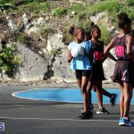 Bermuda Netball Association Youth & Senior League Nov 23 2019 (6)