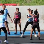 Bermuda Netball Association Youth & Senior League Nov 23 2019 (8)