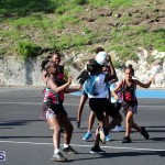 Bermuda Netball Association Youth & Senior League Nov 23 2019 (9)