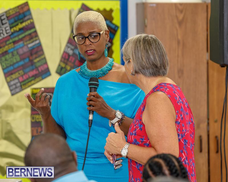 Bliss Women First Health &Wellness Symposium Bermuda Nov 2019 (2)