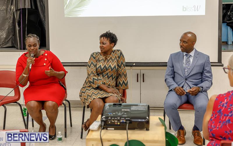 Bliss Women First Health &Wellness Symposium Bermuda Nov 2019 (4)