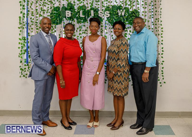 Bliss Women First Health &Wellness Symposium Bermuda Nov 2019 (5)
