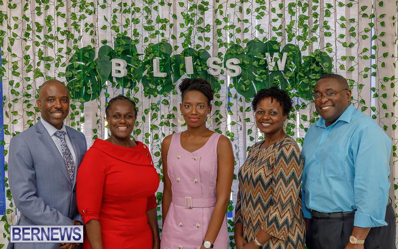 Bliss Women First Health &Wellness Symposium Bermuda Nov 2019 (6)