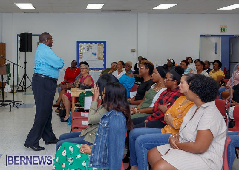 Bliss Women First Health &Wellness Symposium Bermuda Nov 2019 (9)