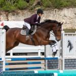 Caribbean Equestrian Association Regional Jumping Challenge Bermuda, November 16 2019-2030