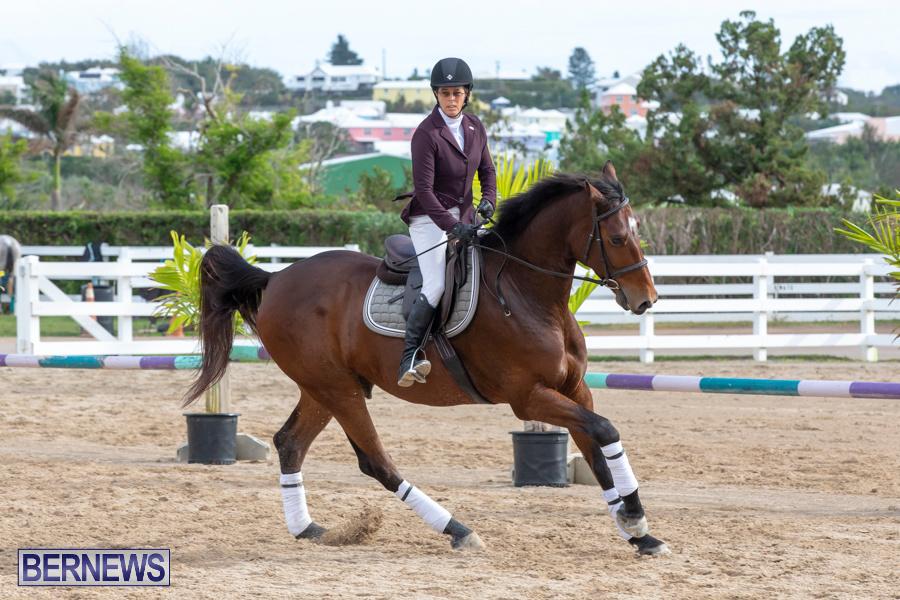 Caribbean-Equestrian-Association-Regional-Jumping-Challenge-Bermuda-November-16-2019-2037