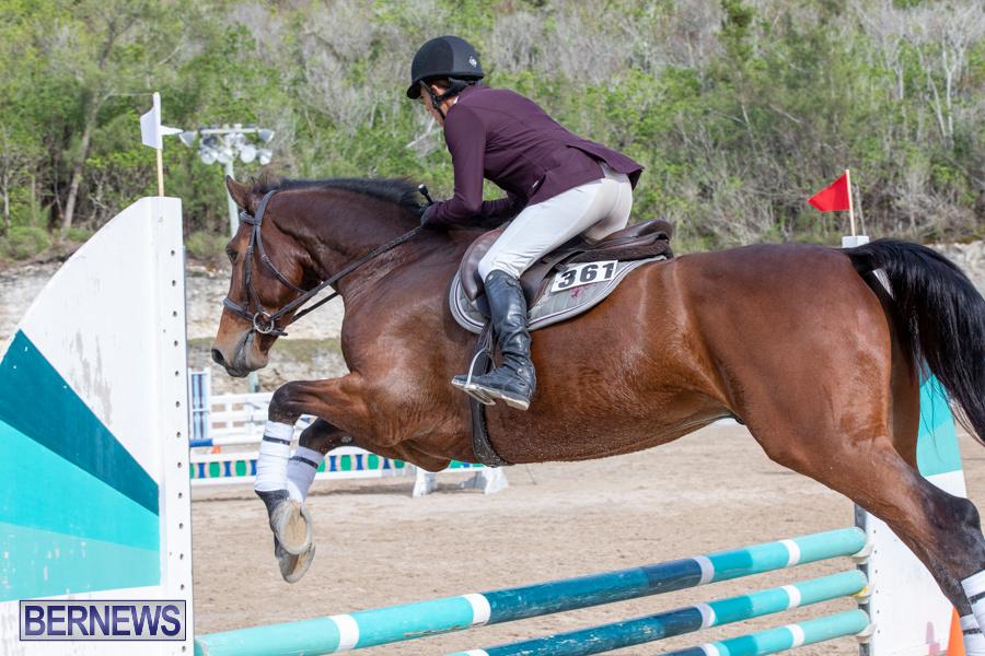Caribbean-Equestrian-Association-Regional-Jumping-Challenge-Bermuda-November-16-2019-2039