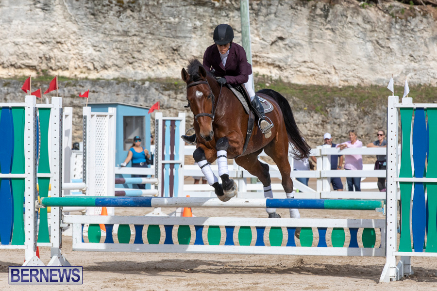 Caribbean-Equestrian-Association-Regional-Jumping-Challenge-Bermuda-November-16-2019-2041