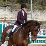 Caribbean Equestrian Association Regional Jumping Challenge Bermuda, November 16 2019-2045