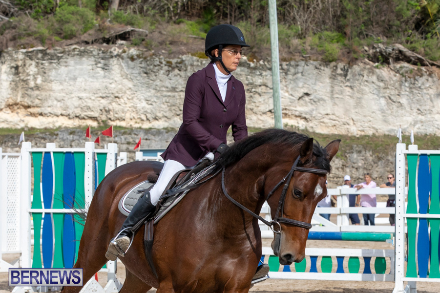 Caribbean-Equestrian-Association-Regional-Jumping-Challenge-Bermuda-November-16-2019-2045