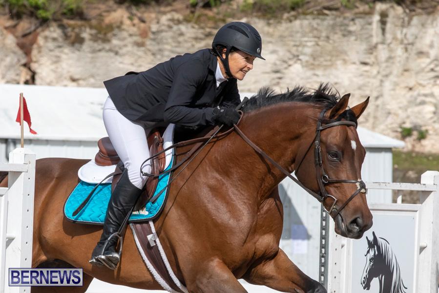Caribbean-Equestrian-Association-Regional-Jumping-Challenge-Bermuda-November-16-2019-2056