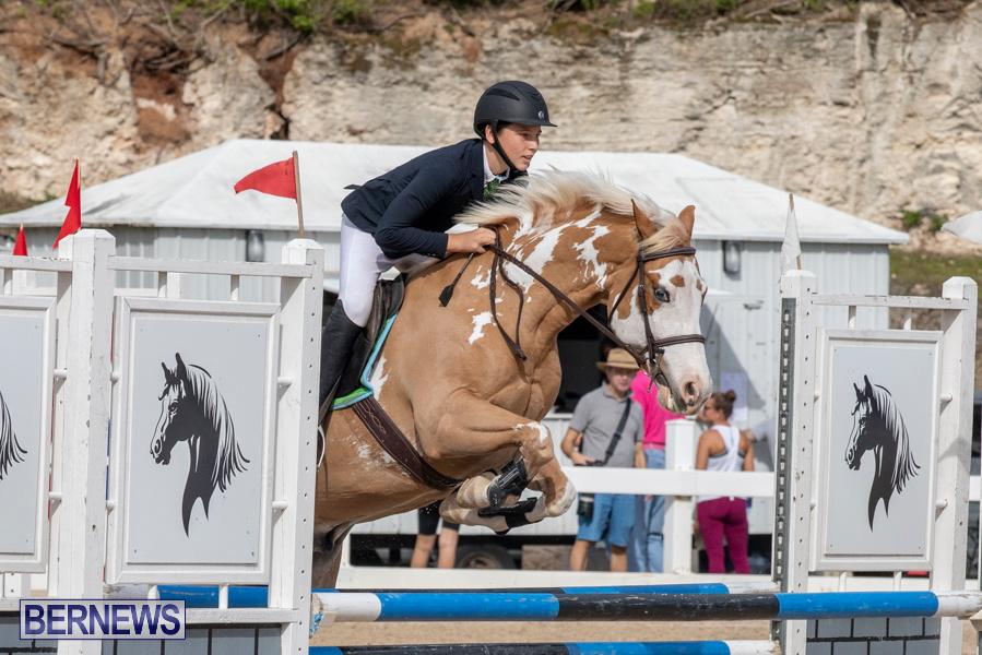 Caribbean-Equestrian-Association-Regional-Jumping-Challenge-Bermuda-November-16-2019-2093