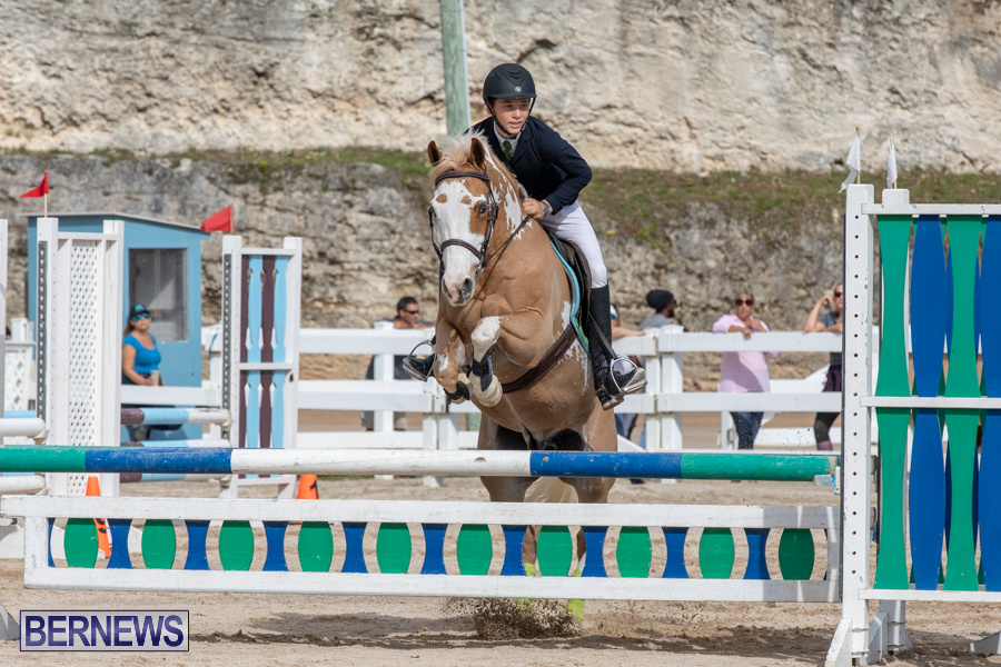 Caribbean-Equestrian-Association-Regional-Jumping-Challenge-Bermuda-November-16-2019-2117