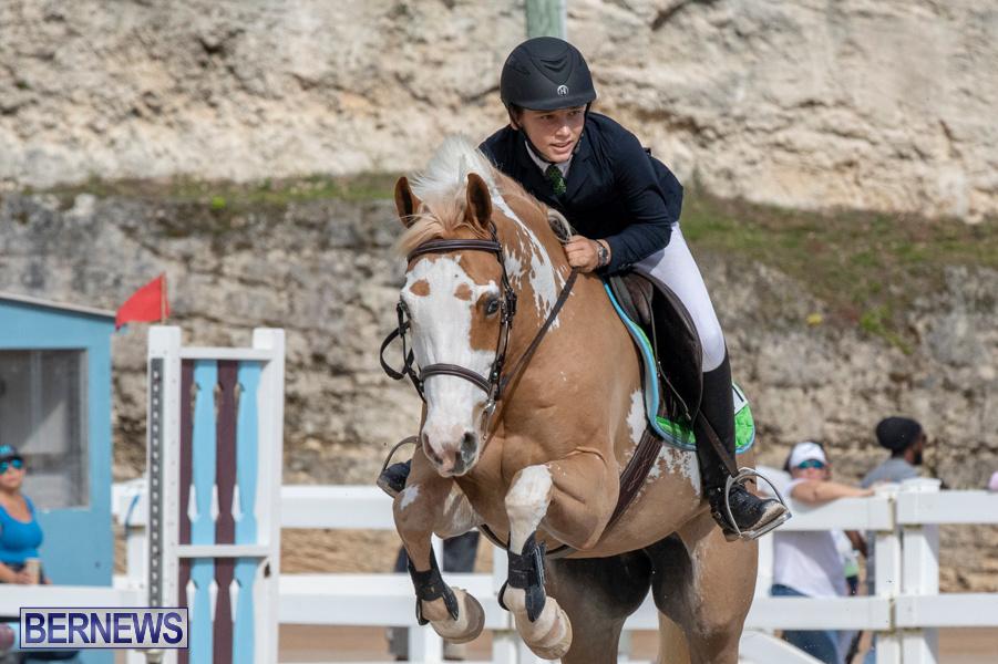 Caribbean-Equestrian-Association-Regional-Jumping-Challenge-Bermuda-November-16-2019-2118