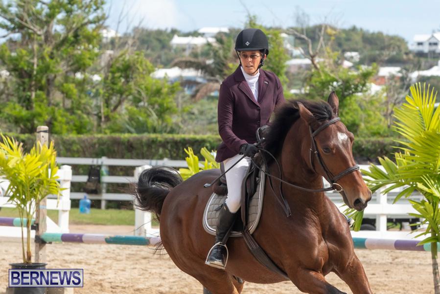 Caribbean-Equestrian-Association-Regional-Jumping-Challenge-Bermuda-November-16-2019-2146