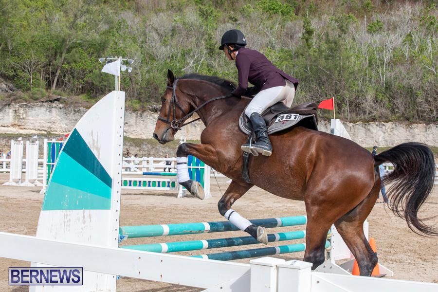 Caribbean-Equestrian-Association-Regional-Jumping-Challenge-Bermuda-November-16-2019-2150