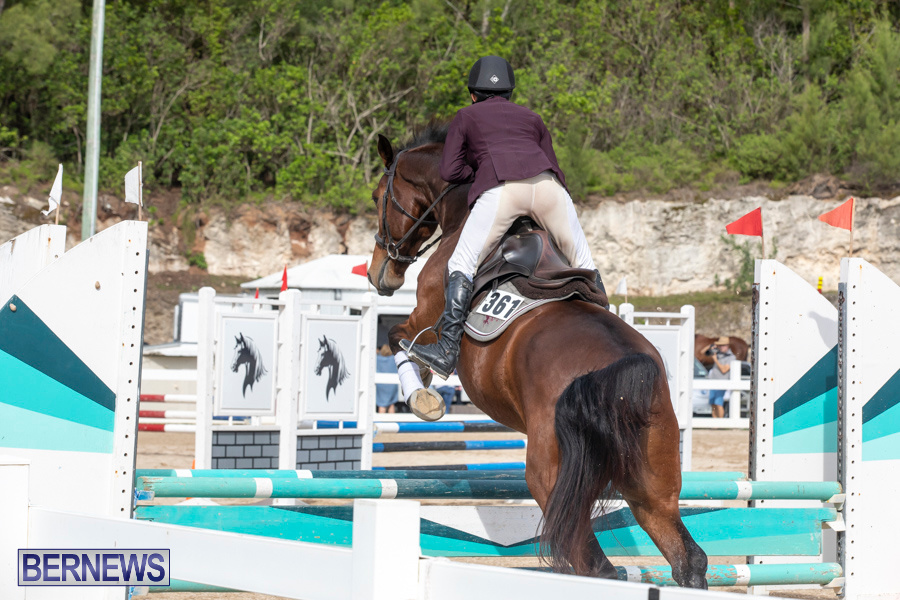 Caribbean-Equestrian-Association-Regional-Jumping-Challenge-Bermuda-November-16-2019-2153