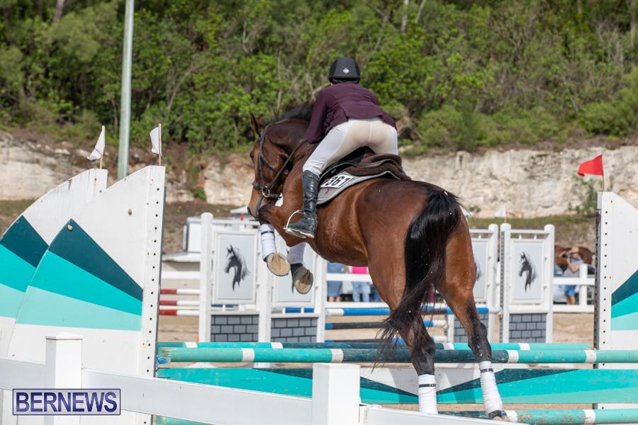 Caribbean-Equestrian-Association-Regional-Jumping-Challenge-Bermuda-November-16-2019-2154