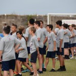 Classic Lions Training Sessions At NSC Bermuda Nov 2019 (12)