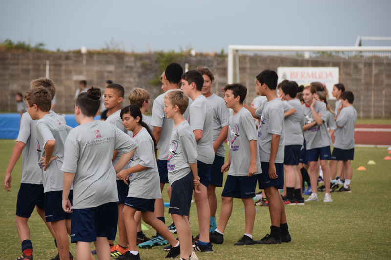 Classic-Lions-Training-Sessions-At-NSC-Bermuda-Nov-2019-12