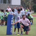 Classic Lions Training Sessions At NSC Bermuda Nov 2019 (13)