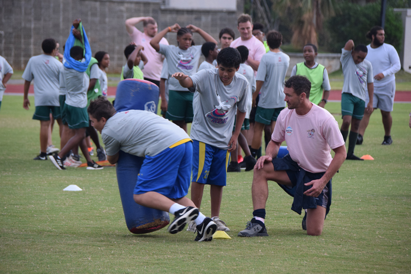 Classic-Lions-Training-Sessions-At-NSC-Bermuda-Nov-2019-14