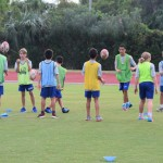 Classic Lions Training Sessions At NSC Bermuda Nov 2019 (15)