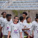 Classic Lions Training Sessions At NSC Bermuda Nov 2019 (17)