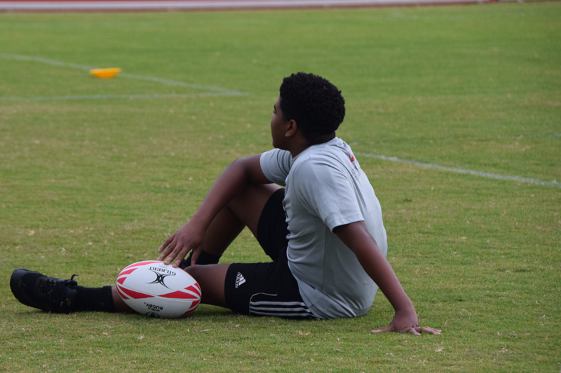 Classic-Lions-Training-Sessions-At-NSC-Bermuda-Nov-2019-19