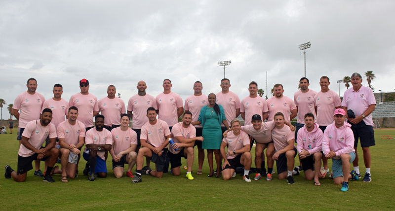 Classic-Lions-Training-Sessions-At-NSC-Bermuda-Nov-2019-2